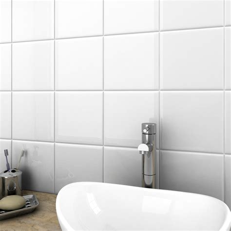 discount bathroom tiles cheap white tiles for bathrooms peenmedia com