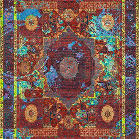 home textile designer jobs in dubai design days dubai three textile highlights cover