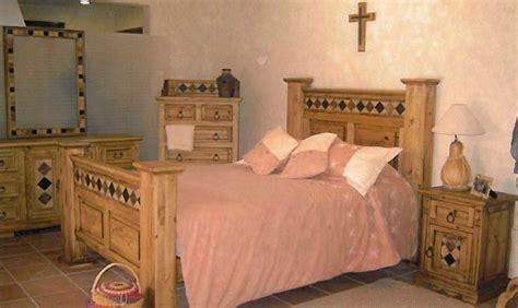 mexican rustic bedroom furniture rustic heritage furniture mexican and style rustic