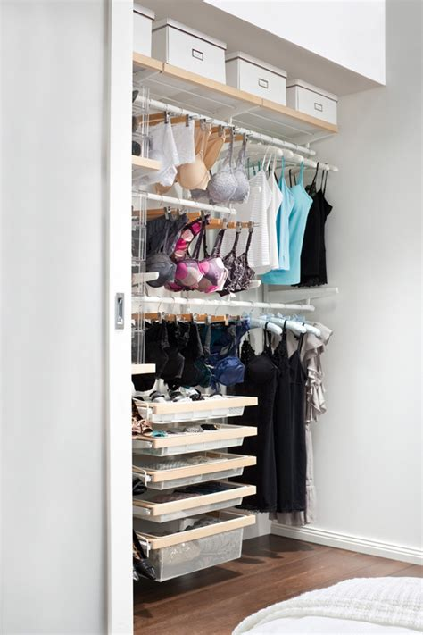 Bra Closet the best way to store your bra page 2
