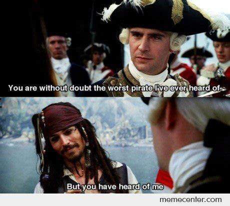 Pirates Of The Caribbean Memes - pirates of caribbean memes best collection of funny