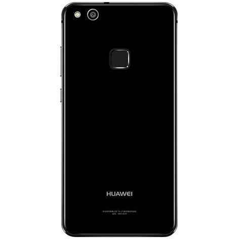 Hp Huawei 4 Inch huawei 5 2 inch 4g smartphone4gb ram 64gb rom blue buy jumia nigeria