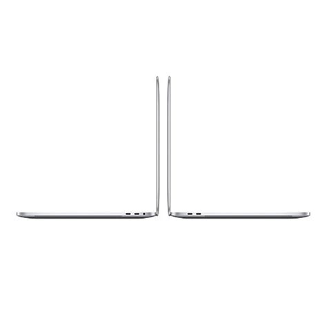 Apple Macbook Pro Mpxx2 Silver apple macbook pro mpxx2 13 inch with touch bar and touch