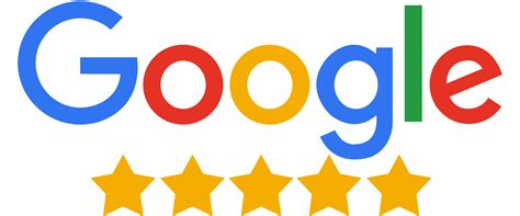 review us on google bondy s enterprise toyota dealership customer reviews