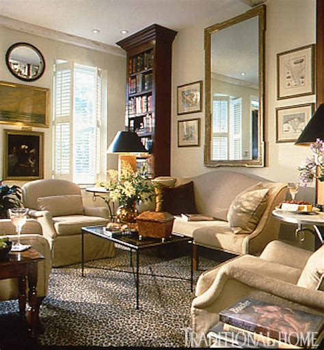 beautiful traditional living rooms 27182 best images about home decor on pinterest