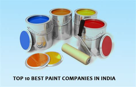 paint companies top 10 best paint companies in india paint manufacturing