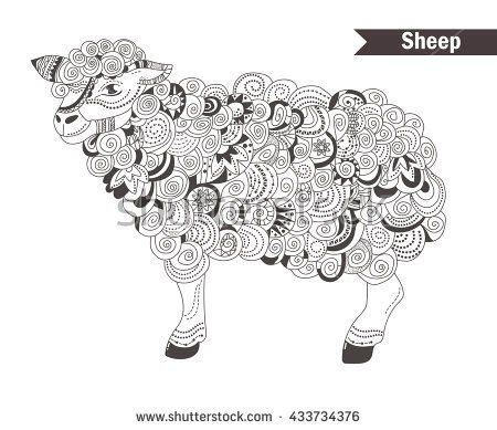 black sheep designs 17 best images about tats on watercolors survivor and breast cancer