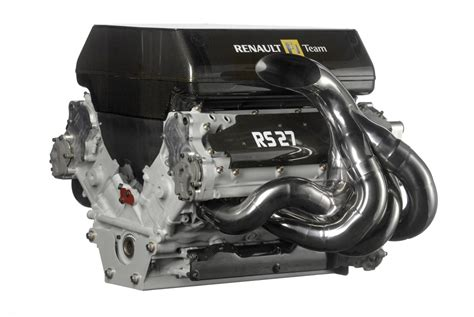renault f1 engine renault confirms engine deals with bull lotus f1