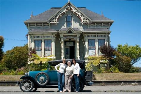 finding in eureka california resort to volume 4 books abigail s mansion historic lodging