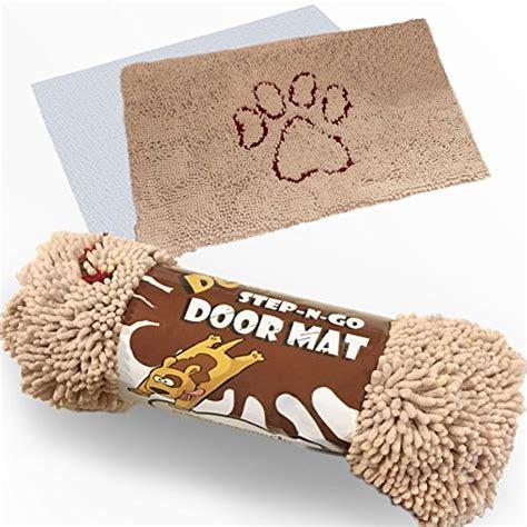 Soggy Doormat Canada by Funk N Tidiness With Doormats