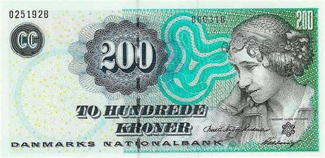 currency dkk valutakurs f 246 r kronor j 228 mf 246 r sek to dkk