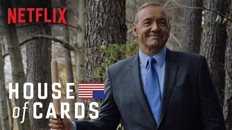 Netflix Gift Card Ireland - house of cards season 4 release time uk infocard co