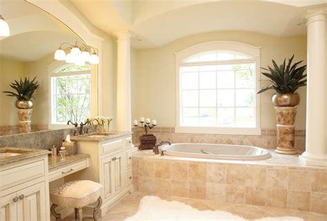 european style bathroom european style new home traditional bathroom grand