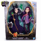 Disney Villains Ursula Doll | 1000 x 1000 jpeg 788kB