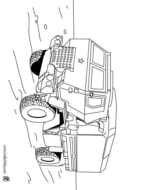 army vehicles coloring pages print army vehicles coloring pages tank 14579 bestofcoloring com