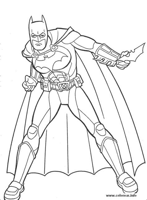 batman easter coloring pages batman coloring page dr odd