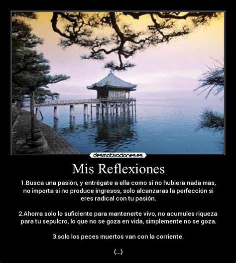 imagenes de reflexion zen mis reflexiones desmotivaciones