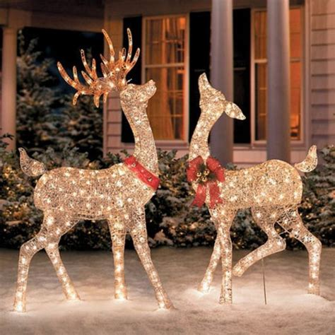 medium size of christmas outdoor lighted christmas