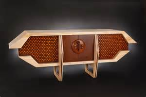 Used Credenzas The Monroe And Other 60s Retro Credenzas By Jory Brigham