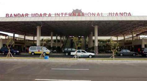 airasia office lombok bandara di lombok masih ditutup calon penumpang menumpuk