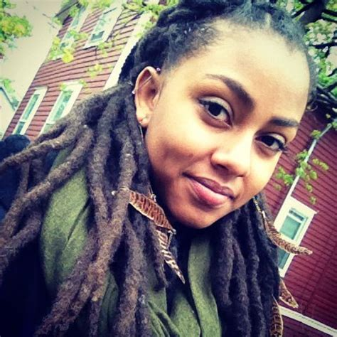 thick black women with dreads pin by shanell byrd on thick locs pinterest