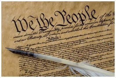 section 8 us constitution petition 183 us constitution article 1 section 8 legalizes