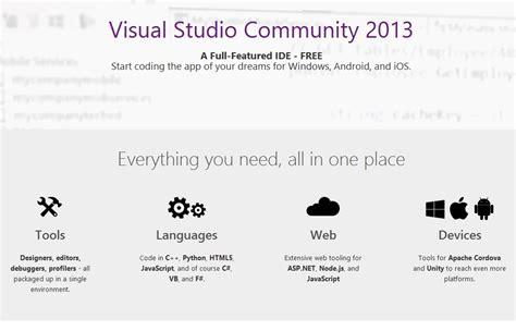 tutorial visual studio 2013 tutorial สอนภาษา net ตอนท 05 array และข าวด