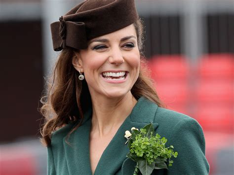 kate middleton kate middleton wallpaper 1600x1200 63380