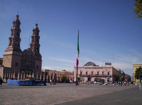 imagenes historicas de aguascalientes aguascalientes eleva tasa de crecimiento mexican