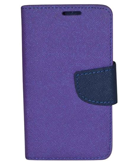 Flipcover Sony Xperia Zl Xperia Zl Cover Xperia Zl shine flip cover for sony xperia zl purple buy shine flip cover for sony xperia zl purple