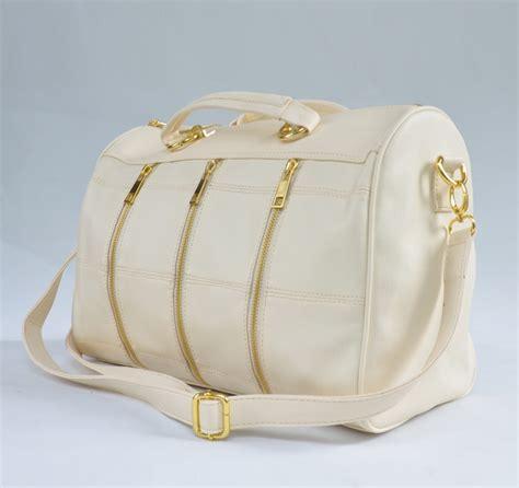 tas branded wanita grosir tas murah toko tas  jual