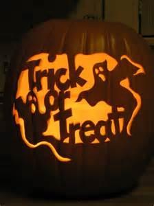 best pumpkin carving design ideas and pumpkin stencils