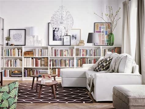 donne al letto l arte in casa interior design low cost