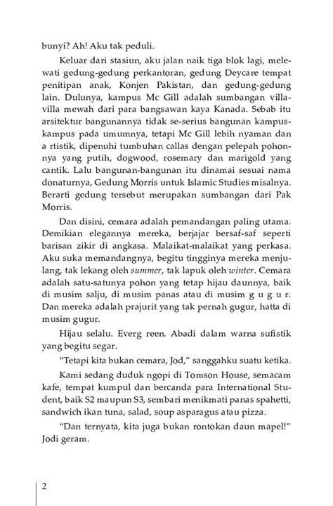 Jual Buku Dokumen Jibril (Kumpulan Cerpen Republika) oleh