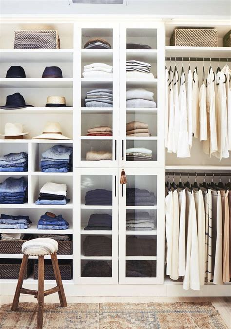custom closet ikea hack 1000 ideas about ikea closet hack on pinterest closet