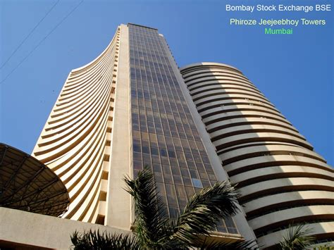 4 1 Bse Mba Program by Initial Opinion The Future Of Bse