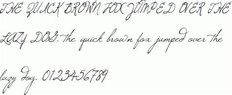 tattoo font windsong windsong free font download