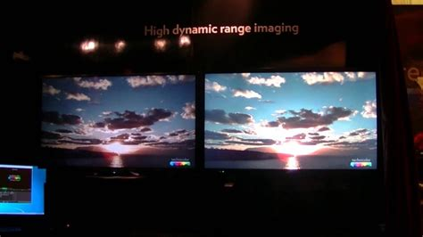 the best hdr tvs of the best hdr tvs of 2018 reviewed