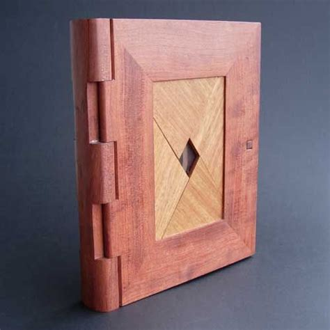 wood pattern making book how to quot diamond lock quot puzzle journal beautiful dr who