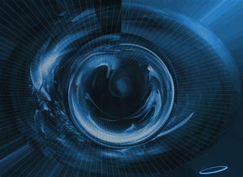 com vortex water vortex wallpaper www imgkid com the image kid