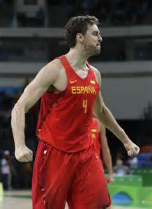 Do You Win Money In The Olympics - after explosion spain basketball gets 1st win of olympics this is money