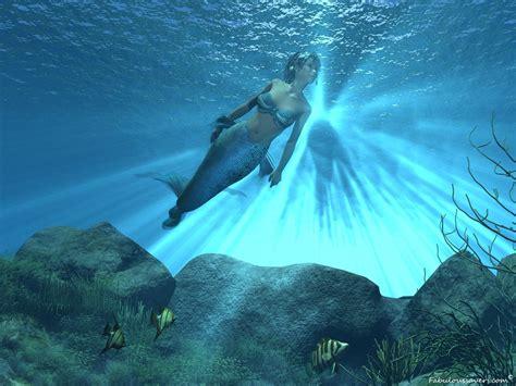 real mermaid photos on pinterest real mermaids real pin real mermaids wallpaper hd on pinterest