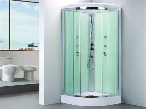 cabine doccia complete prezzi cabina idro samoa 90 iperceramica
