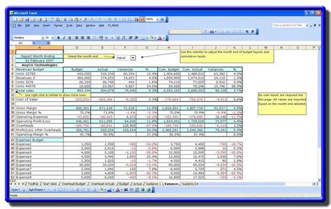 fixed asset schedule template fixed assets register format in excel free