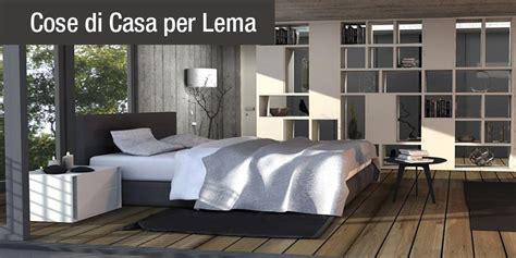 interior design camere da letto arredare la da letto un progetto di interior
