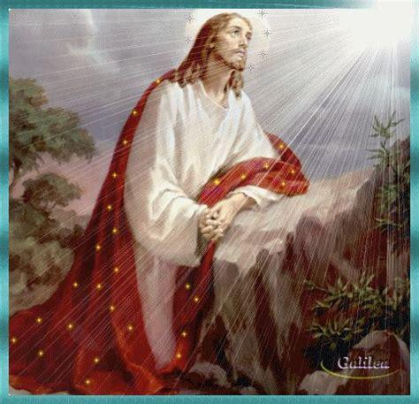 imagenes de jesus orando en el huerto para colorear gifs y fondos pazenlatormenta im 193 genes de jes 218 s en el