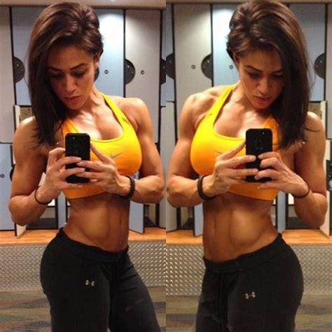 imagenes mujeres gym dime con qu 233 color vas al gym y te dir 233 quien eres steemit