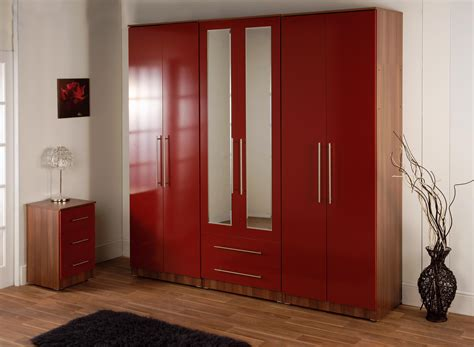 Wardrobe Colour Combinations by Wardrobe Laminate Color Combinations Www Pixshark