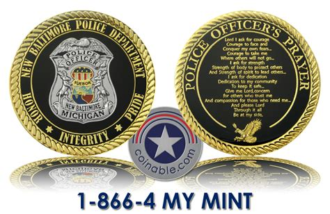 Challenge Coin Design Software His And Her Laser Cut Keyring Idolza Receipt Maker Custom Challenge Coin Template Psd