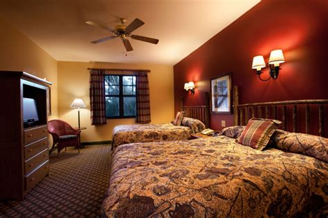 disney hilton head 2 bedroom villa disney s hilton head island resort the magic for less travel
